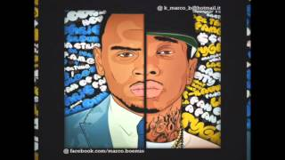 Tyga - Snapbacks Back feat. Chris Brown (Remix)