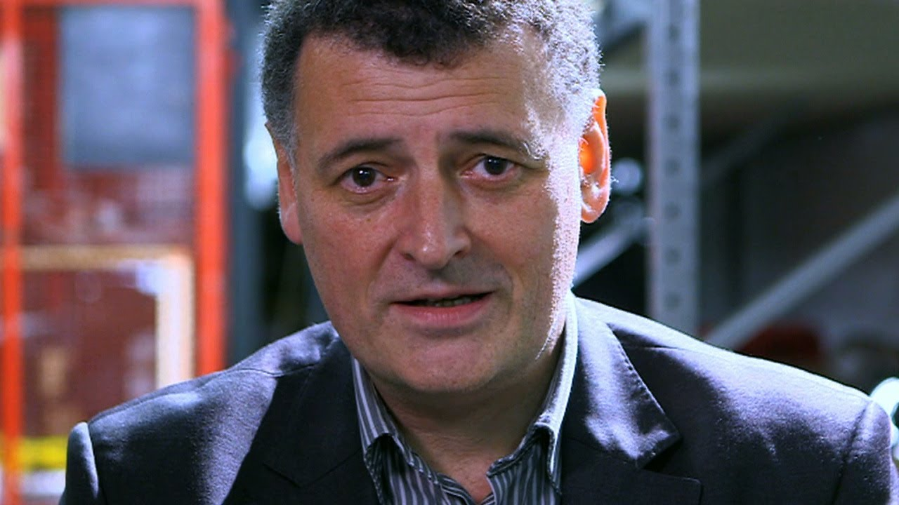 steven moffat twittersteven moffat twitter, steven moffat interview, steven moffat son, steven moffat and mark gatiss, steven moffat doctor who, stephen moffat facebook, steven moffat wife, steven moffat contact, steven moffat and mark gatiss interview, steven moffat twitter official, steven moffat films, steven moffat memes, steven moffat irene adler, steven moffat and peter moffat, steven moffat mary watson, steven moffat left doctor who, steven moffat reddit, steven moffat is leaving doctor who, steven moffat address, steven moffat height