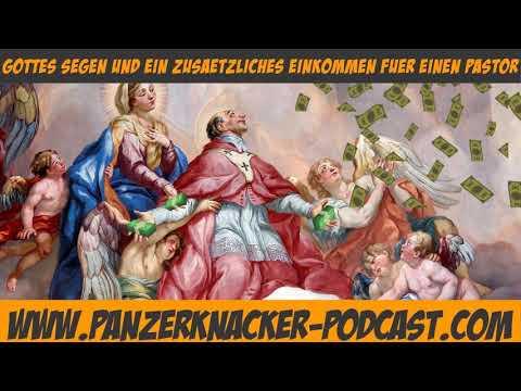 Ludwig van Beethoven : Presto alla tedesca - gespielt von Julius Lehmann from YouTube · Duration:  4 minutes 36 seconds