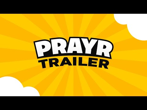 Download Prayr God Simulator Apk Latest Version For Android Read the about this section for more details. apkgk com
