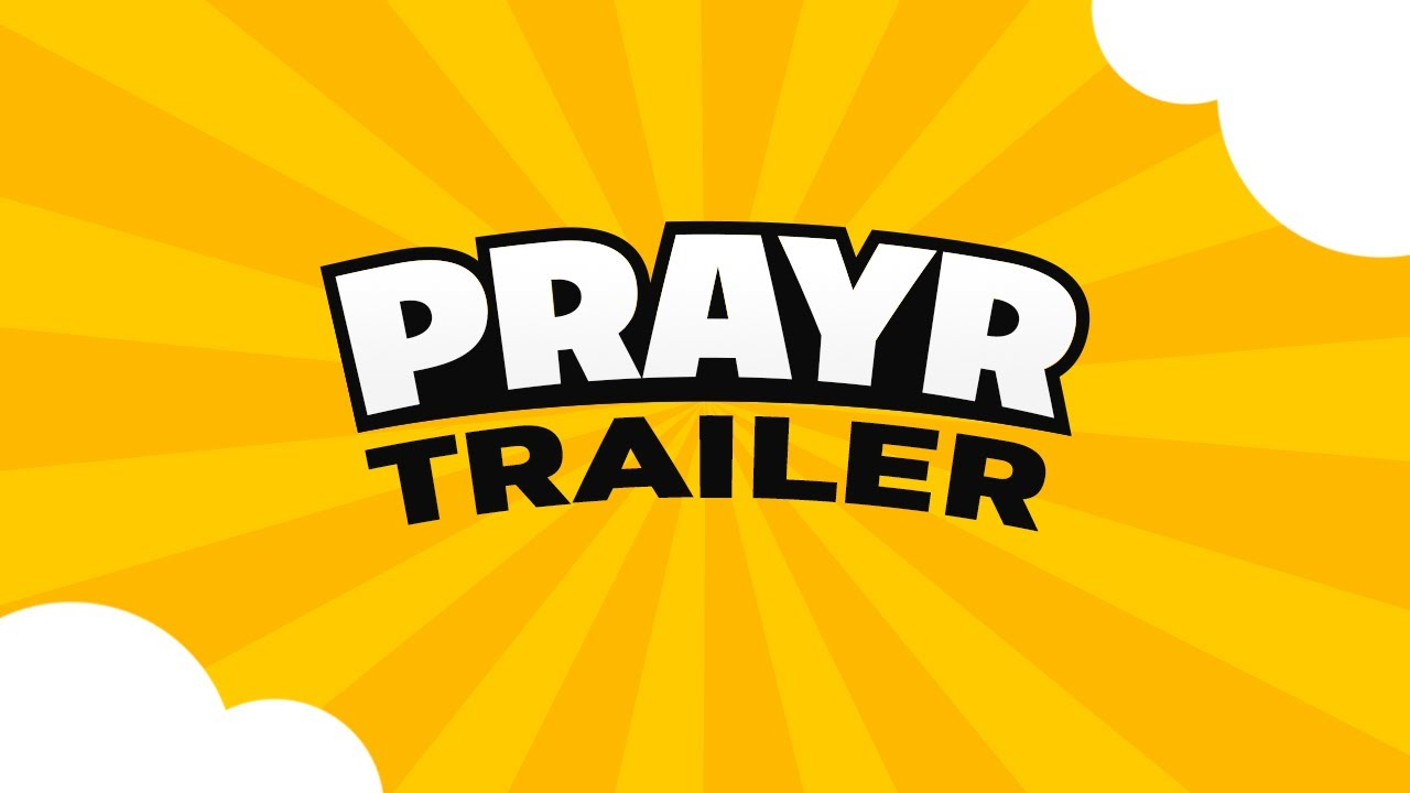 Prayr God Simulator Instcoffee Game Announcement Youtube Prayr last edited by instcoffee on 11/04/19 05:35am. prayr god simulator instcoffee game announcement
