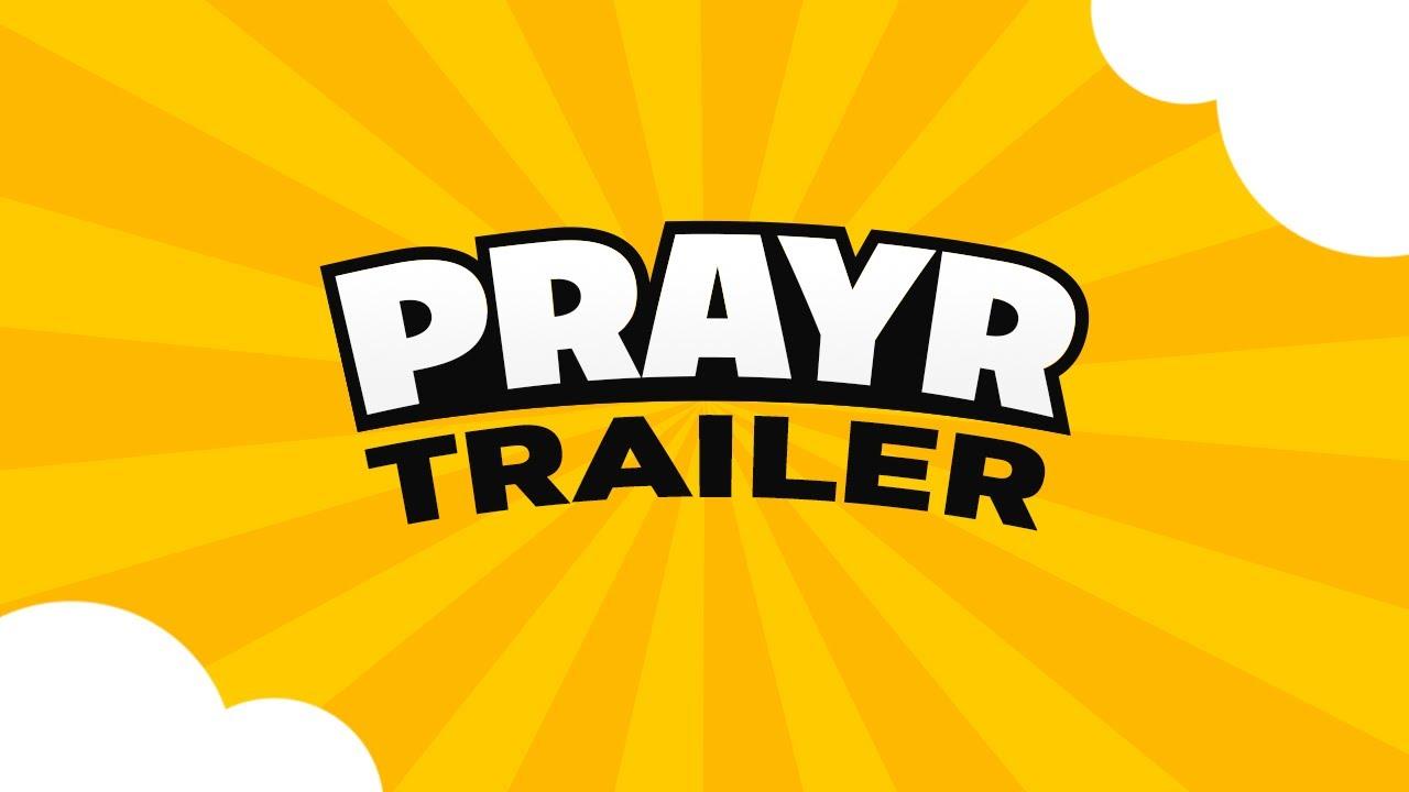 Prayr Instcoffee Prayr last edited by instcoffee on 11/04/19 05:35am. prayr instcoffee