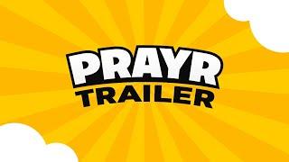 Prayr By Instcoffee Şu anda salah islamic prayer game bilgisayardan indirilemiyor. prayr by instcoffee