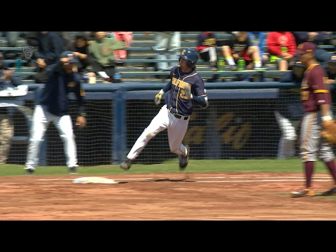 cal-baseball:-early-offense-leads-cal-past-arizona-state