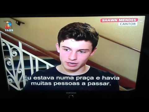 Shawn Mendes-tvi (28-11)