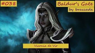 #038 Baldur