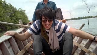 [MV] My Kool Vietnam - Thanh Bùi