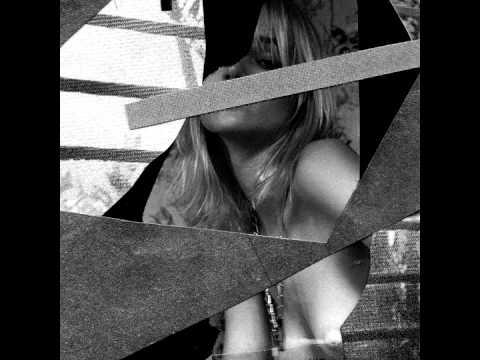 Alice Caymmi  - Sou Rebelde