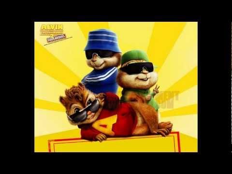 Thu Cuối (Remix 2012) - DJ Tung QN & ChipMunks