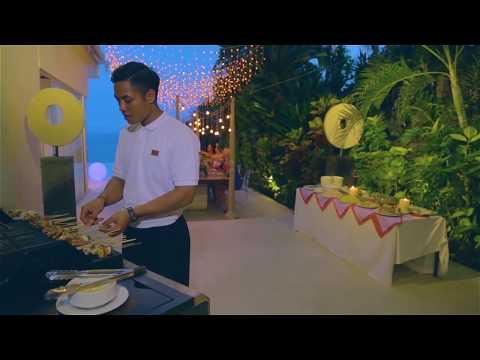 Puri Asia Jakarta - Magical Villa Escapes