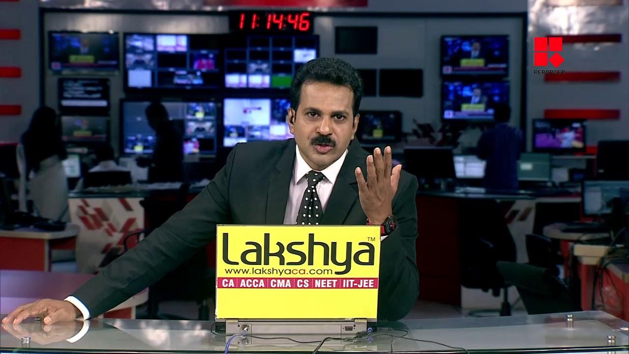 തോമാശ്ലീഹാ പാരമ്പര്യം തള്ളിപ്പറഞ്ഞ ഫാ പോള് തേലക്കാട്ടിനെതിരേ സീറോ മലബാര് സഭയുടെ അച്ചടക്ക നടപടി