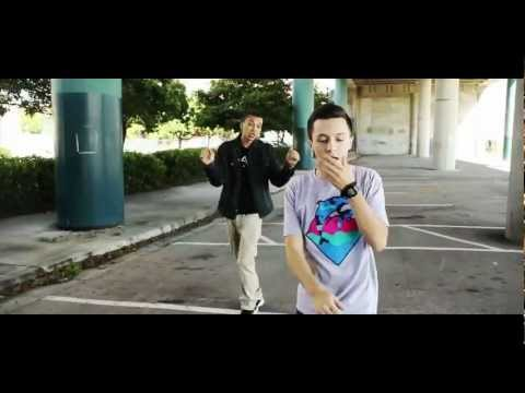 """""""Address"""" by Kalin and Myles"""