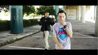 """Address"" by Kalin and Myles"