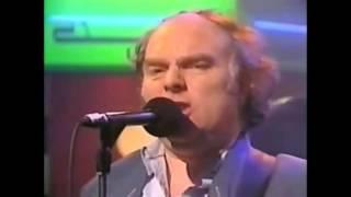 VAN MORRISON - The Show (Carrickergus & Whenever God Shines His Light)