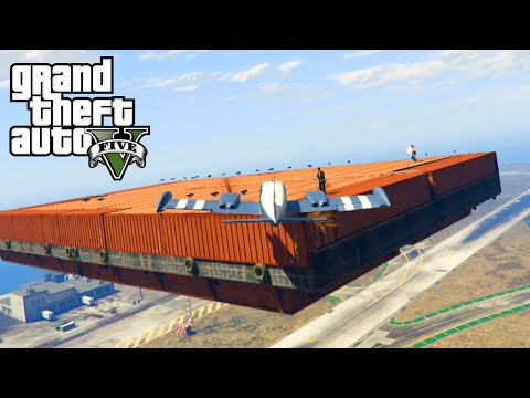 GTA 5 Online PC | SNIPERS VS PLANES | Shoutout to Antarctica! | GTA 5 Funny Moments
