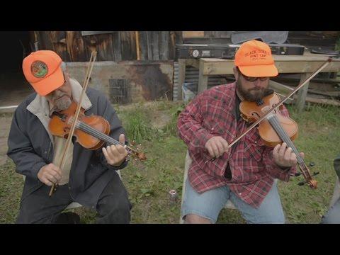 FULL STORY: The Land Where Music Lives