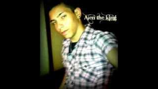 Alen The King- Skank Baby (intro) 2013