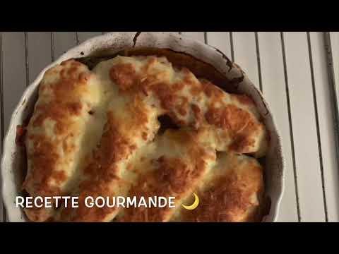 sultan-kayigi-/-courgettes-farcies/-cuisine-turque-vous-avez-kiffe-🇹🇷😋🤤