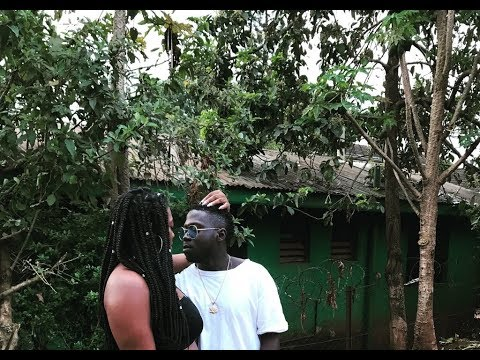 Baecation/ Uganda travel vlog 2