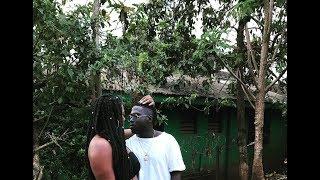 Baecation/ Uganda travel vlog 2