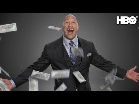 'Ahhh' HBO Intro ft. Sarah Jessica Parker, Emilia Clarke, Issa Rae & More | (Version 1)