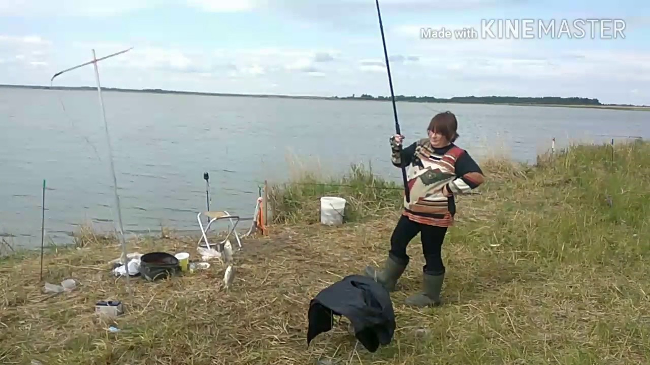 Озеро сугояк рыбалка отзывы