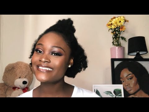 quick-&-easy-everyday-natural-hairstyles