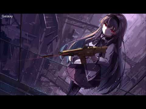1 Hour Nightcore - You're Gonna Know My Name