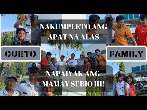 FAMILY DAY AT MAAP (MARIVELES BATAAN)