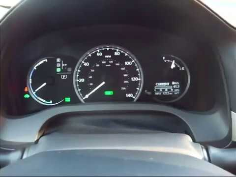 Lexus Remote Key Fob Battery Change Out Video Ct200h .html ...