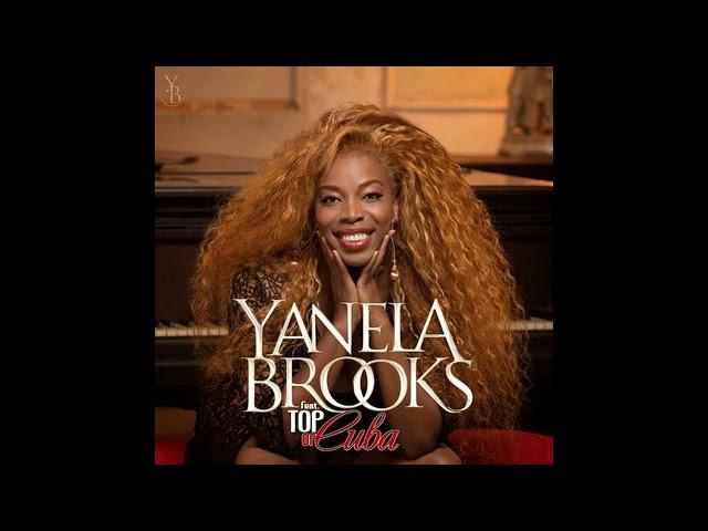Yanela Brooks -Será - feat Alexander abreu