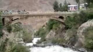 dcet all pakistan tour of 2004 batch clip01