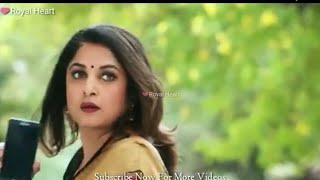 Taqdeer (Hello) south indian movie 2018   Mother's Real love_akhil   whatapps status video  