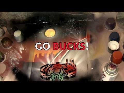 Ohio State Buckeyes - Gameday