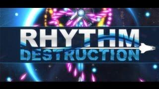 Обзор Rhythm Destruction