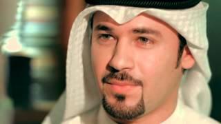 شاهد فيلم يا زين تراثنا من البنك التجاري الكويتي