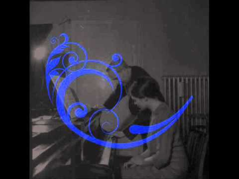 Bach - Amadeus Webersinke (1963) English Suite No 5 BWV 810 in E minor