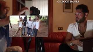 Manuel - Quella Maledetta Gelosia - Video Ufficiale