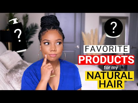 natural-hair-products-i'm-currently-using|-4b-&-4c-approved-|-easily-accessible-finds