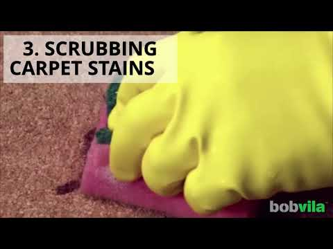 Cleaning Mistakes Almost Everyone Makes
