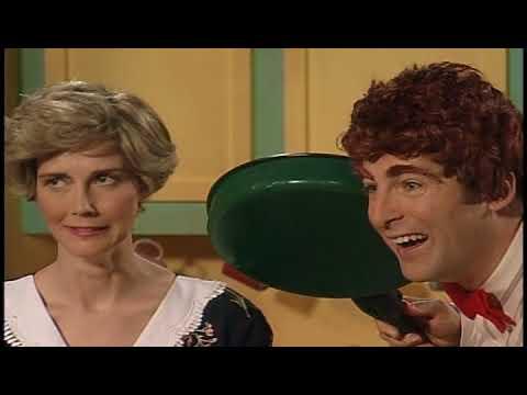 Download TV shop parody — Super pan (frm Mr Show with Bob and David)