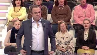Repeat youtube video E diela shqiptare - Ka nje mesazh per ty - Pjesa 1! (19 shkurt 2017)