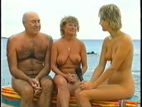 naturisme corsica natura part1de2 from YouTube · Duration:  29 minutes 36 seconds