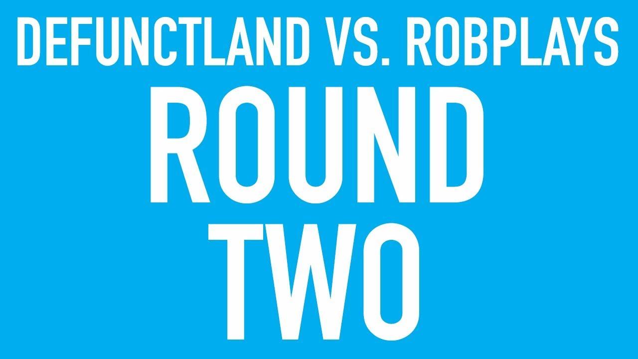 defunctland-promo-robplays-debate-round-2