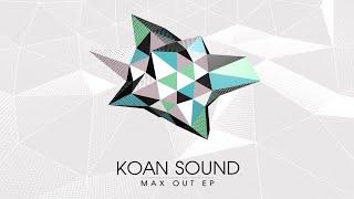 KOAN Sound - Mr Brown (2021 Remaster)
