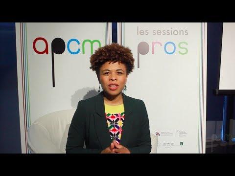 Session Pro Express | L'art d'un bon dossier de presse