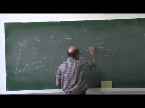 Electromagnetic Theory II - Lecture 6.2