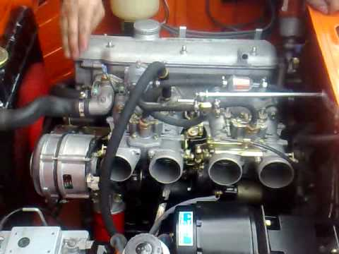 bmw 2002ti engine diagram bmw 2002 ti engine - youtube 1990 bmw 525i engine diagram #2