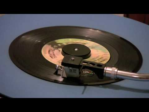 Ohio Express - Chewy Chewy - 45 RPM Original Mono Mix