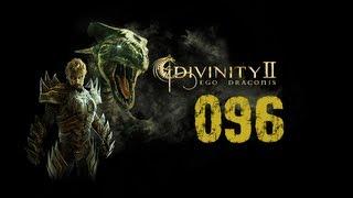 Let S Play Divinity 2 096 Ja Wo Isser Dann Der Morgan